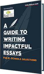 abstract essay topics essay on abstract topics hitbullseye a guide to writing impactful essays for mba selections