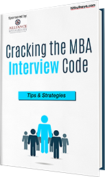 Crack Interview ebook