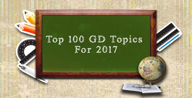 gd topics Gd pi preparation : find group discussion topics, interview preparation, personal interview tips and tricks from bulls eye.