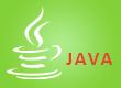 Java-Basics